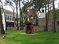 Fondation Maeght 1.jpg