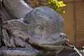 Fontaine des quatre dauphins Aix-en-Provence 1.jpg