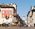 Fontana del Nettuno e via Belenzani 3.jpg