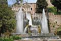Fontana di Nettuno (Tivoli) (5868499091).jpg