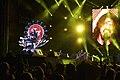 Foo Fighters Fenway Park 2015.jpg