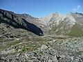 Forcellina-Paß (2672 m) - panoramio.jpg