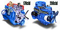 Ford 170 and 200cid I-6 engines.jpg