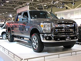 2015 ford f250 diesel towing capacity