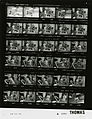 Ford A2391 NLGRF photo contact sheet (1974-12-11)(Gerald Ford Library).jpg
