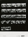 Ford A3758 NLGRF photo contact sheet (1975-03-21)(Gerald Ford Library).jpg