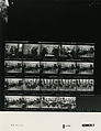 Ford B1343 NLGRF photo contact sheet (1976-08-31)(Gerald Ford Library).jpg