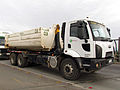 Ford Cargo 3133 6x4 2014 (15659460501).jpg
