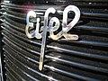 Ford Eifel (6787876285).jpg