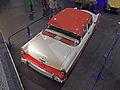 Ford Fairlane (15193541844).jpg