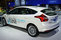Ford Focus Electric WAS 2012 0540.JPG