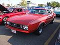 Ford Mustang (4932878949).jpg