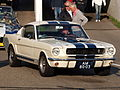 Ford Mustang dutch licence registration AM-80-03 pic5.JPG