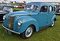 Ford Prefect 1953 - Flickr - mick - Lumix.jpg