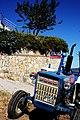 Ford Traktor (47447898).jpeg