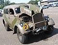 Ford V8 Military (1940s?) (41226906590).jpg