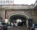 Former London Bridge, Tooley Street (geograph 4804813).jpg