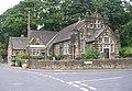 Former School - Burley Lane, Menston - geograph.org.uk - 924220.jpg