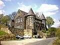 Former United Methodist Church, Clough - geograph.org.uk - 1275601.jpg
