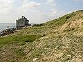 Fort Albert, Freshwater - geograph.org.uk - 53759.jpg