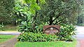 Fort Canning Park - panoramio.jpg