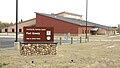 Fort Greely Community Activity Center.jpg