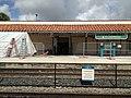 Fort Lauderdale train station refurbishment 2013-06 (9010349387).jpg