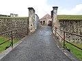 Fort Louis Delgrès (entrée).jpg