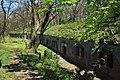 Fort Prokocim 5.jpg