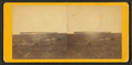 Fort Pulaski, by Wilson, J. N. (Jerome Nelson), 1827-1897.png