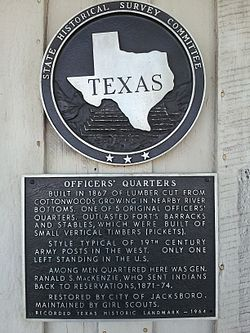 Photo of Black plaque number 16490