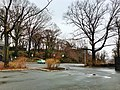 Fort Tryon, New York, NY, USA - panoramio (29).jpg