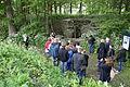 Fort aan Den Ham IMG 3765 (12748564854).jpg