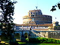 Fort sant' Angelo (Roma).JPG