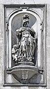 Fortezza Giuseppe Torretti