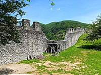 Fortezza delle Verrucole (Lucca) 47.jpg