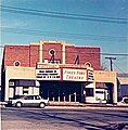 Forty Fort Theater in 1987.jpg