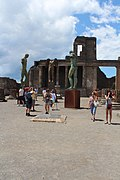 Forum Pompeii IMG 0038.JPG
