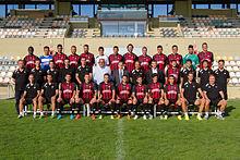 Club de Futbol Reus Deportiu - Wikipedia 99f81a5890228