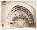 Fotografi från Damaskus - Hallwylska museet - 104263.tif