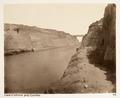 Fotografi från Grekland - Hallwylska museet - 104605.tif