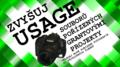 Fotomotivační banner.png
