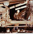 Fotothek df n-16 0000009 Facharbeiter für Gießereitechnik.jpg