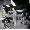 Fotothek df n-16 0000082 Facharbeiter für Gießereitechnik.jpg