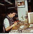 Fotothek df n-17 0000031 Elektronikfacharbeiter.jpg