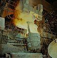 Fotothek df n-32 0000115 Metallurge für Hüttentechnik.jpg