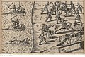 Fotothek df tg 0004014 Kriegskunst ^ Kavallerie.jpg
