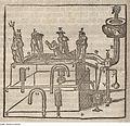 Fotothek df tg 0005830 Physik ^ Mechanik ^ Pneumatik ^ Druck ^ Springbrunnen ^ Wasserkunst.jpg
