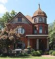 Foucart Residence, Guthrie, Oklahaoma.jpg