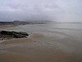 Foul Weather over Bulverhythe Beach - geograph.org.uk - 526436.jpg